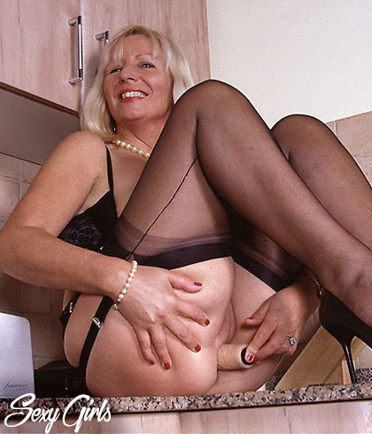 Granny Phone Sex - Sexy Girls Online